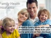 Family-Health-Insurance-San-Diego-CA