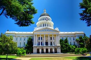 Califosrnia health care reform is through Covered California