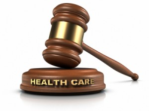 health care reform mandates for individuals and business