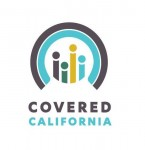 Obamacare health exchange in California