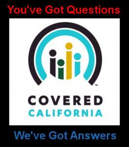 health insurance rate increases 2017 in California
